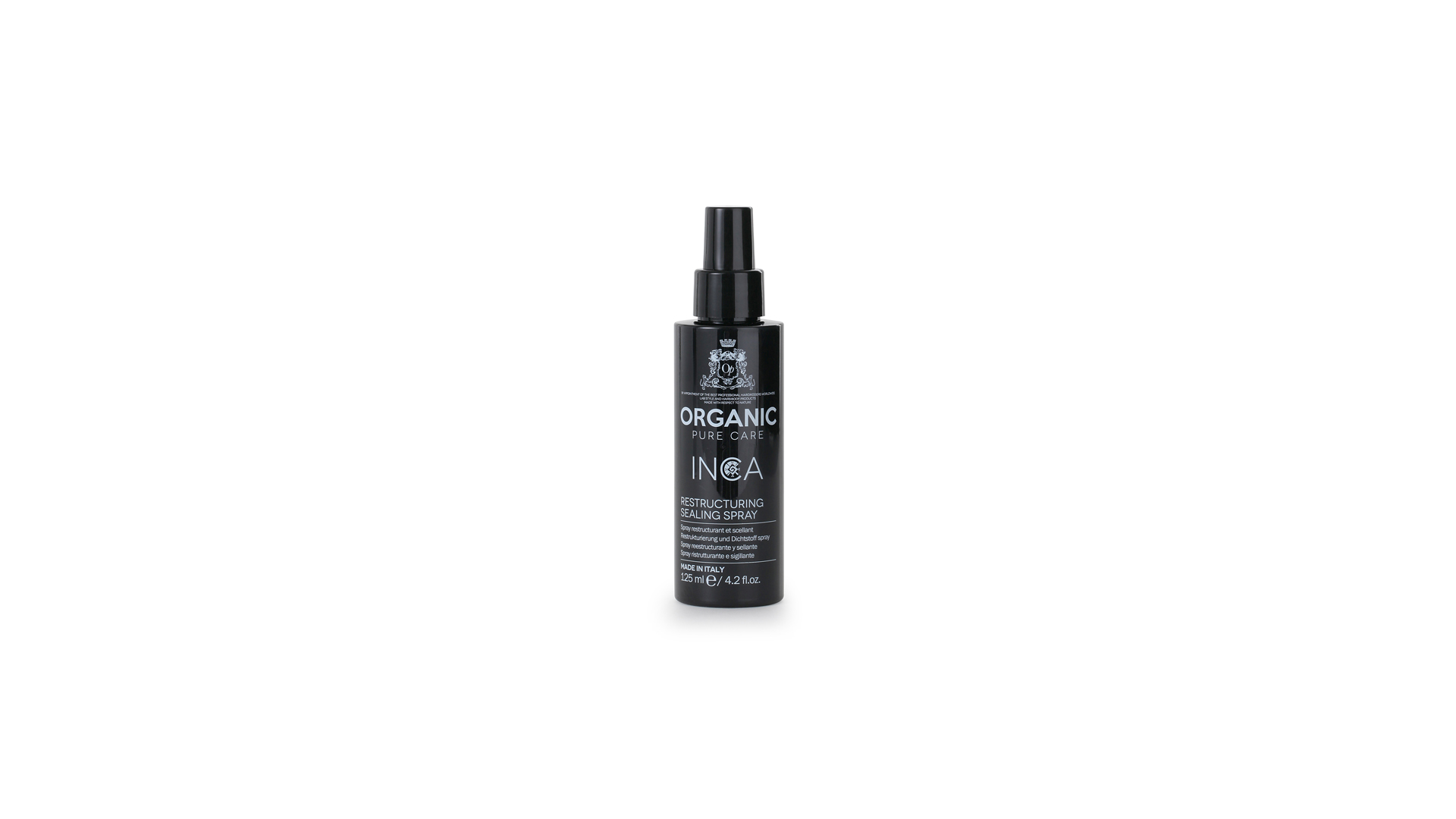02_IncaRestructuringSealingSpray_125ml