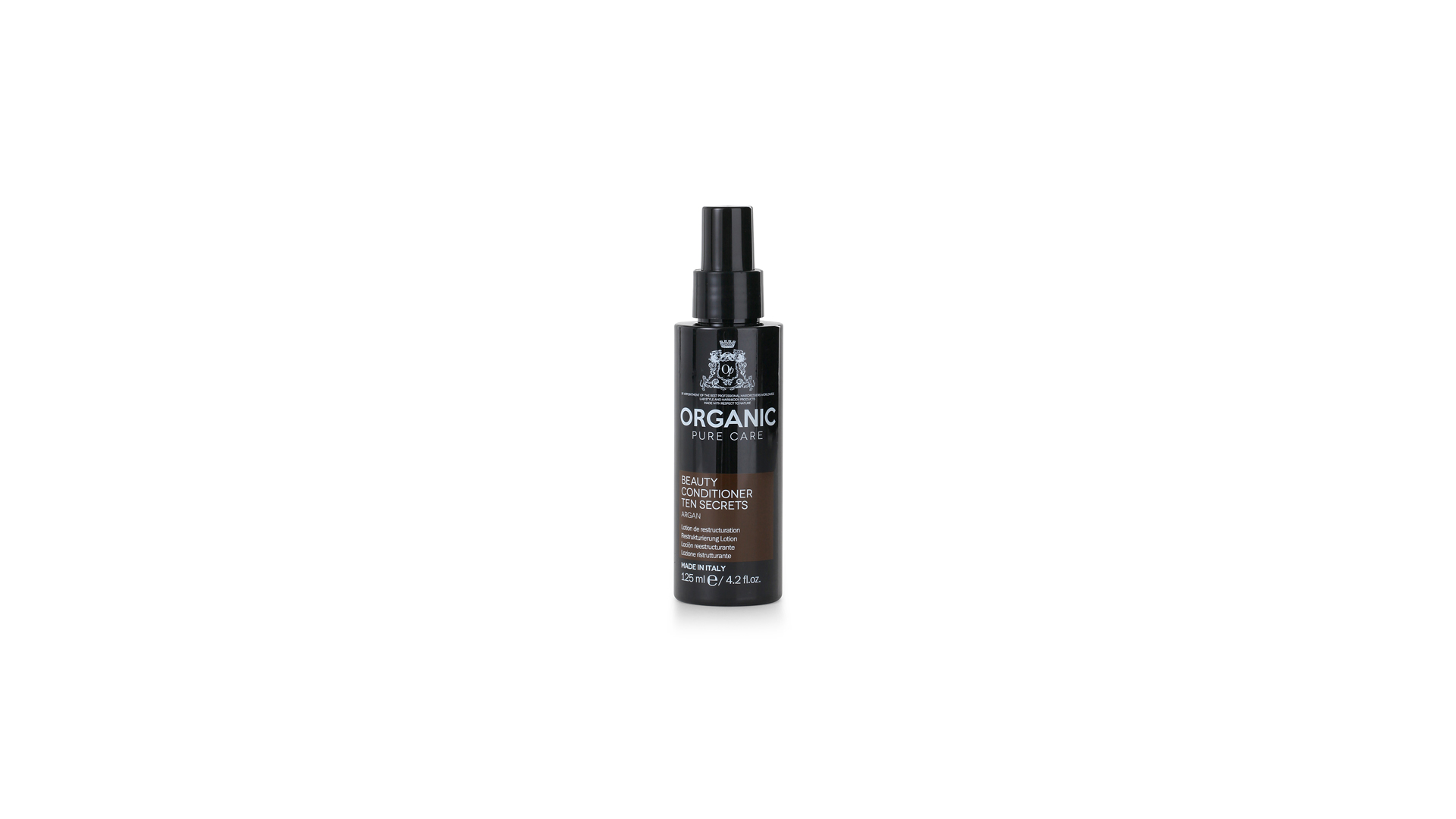 03_ArganBeautyConditionerTenSecrets_125ml